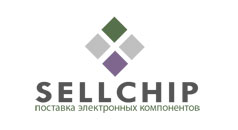 SELLCHIP